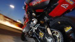Mondiale Endurance: in diretta da Albacete - Immagine: 18