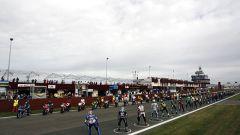 Mondiale Endurance: in diretta da Albacete - Immagine: 28