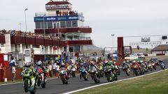 Mondiale Endurance: in diretta da Albacete - Immagine: 29