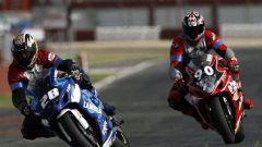 Mondiale Endurance: in diretta da Albacete - Immagine: 32