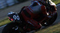 Mondiale Endurance: in diretta da Albacete - Immagine: 40