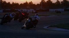 Mondiale Endurance: in diretta da Albacete - Immagine: 45