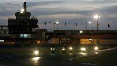 Mondiale Endurance: in diretta da Albacete - Immagine: 48