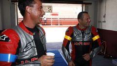 Mondiale Endurance: in diretta da Albacete - Immagine: 55