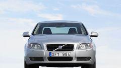 Volvo S80 2006 - Immagine: 14