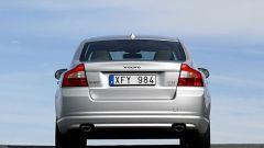 Volvo S80 2006 - Immagine: 16