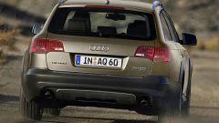 Audi allroad 2006 - Immagine: 3