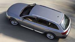 Audi allroad 2006 - Immagine: 6
