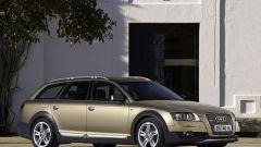 Audi allroad 2006 - Immagine: 8