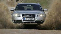 Audi allroad 2006 - Immagine: 16