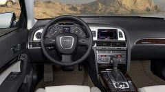 Audi allroad 2006 - Immagine: 24