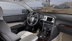 Audi allroad 2006 - Immagine: 25