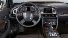 Audi allroad 2006 - Immagine: 26
