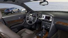 Audi allroad 2006 - Immagine: 27