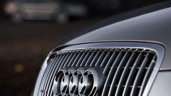 Audi allroad 2006 - Immagine: 28