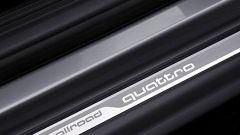 Audi allroad 2006 - Immagine: 29