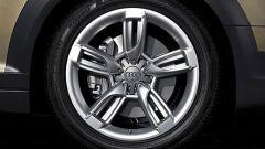 Audi allroad 2006 - Immagine: 31