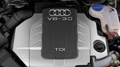 Audi allroad 2006 - Immagine: 32