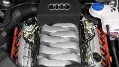 Audi allroad 2006 - Immagine: 33
