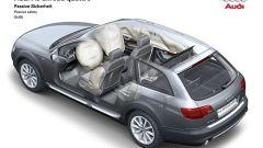Audi allroad 2006 - Immagine: 35