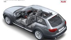 Audi allroad 2006 - Immagine: 36