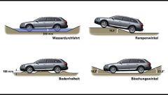 Audi allroad 2006 - Immagine: 40