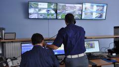 Come evitare le code. Guida ai Centri operativi di Autostrade e Polizia stradale