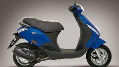 Piaggio Zip 100 4T - Immagine: 2