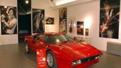Gallery - immagine 4#