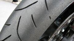 Bridgestone BT 002 RS - Immagine: 11