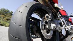 Bridgestone BT 002 RS - Immagine: 13