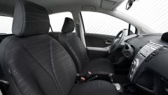 Toyota Yaris - Immagine: 7