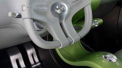 Toyota Urban Cruiser - Immagine: 23