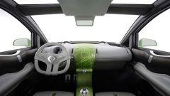 Toyota Urban Cruiser - Immagine: 30