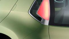 Toyota Urban Cruiser - Immagine: 37