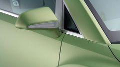 Toyota Urban Cruiser - Immagine: 39