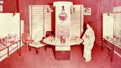 50 anni di candele NGK - Immagine: 4