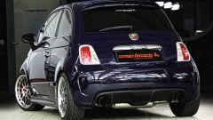 500 Estremo by Romeo Ferraris - Immagine: 3