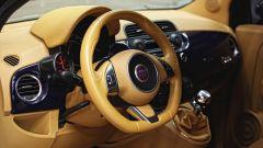 500 Estremo by Romeo Ferraris - Immagine: 9