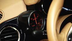 500 Estremo by Romeo Ferraris - Immagine: 8