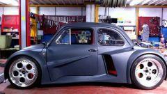 500 Lamborghini by Oemmedi - Immagine: 4