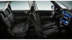 500L Mirror interni