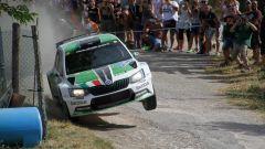 51° Rally Elba - info e risultati  - Immagine: 2