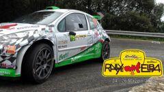 51° Rally Elba - info e risultati  - Immagine: 1