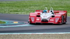 5mila persone all'Historic Minardi Day per vedere Ferrari, Williams e Dallara [gallery] - Immagine: 43