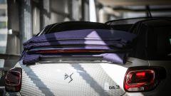 6 buoni motivi per (non) comprare una (DS 3) cabrio. Guarda il video - Immagine: 11