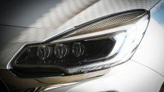 6 buoni motivi per (non) comprare una (DS 3) cabrio. Guarda il video - Immagine: 14