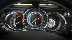 6 buoni motivi per (non) comprare una (DS 3) cabrio. Guarda il video - Immagine: 19