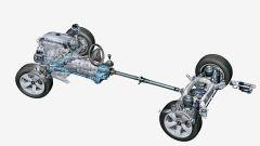 BMW 530xd Touring - Immagine: 6