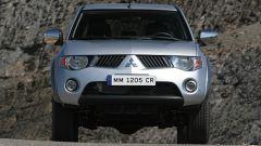 Mitsubishi L200 - Immagine: 9